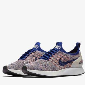 Nike Air Zoom Mariah Flyknit Sneaker 7